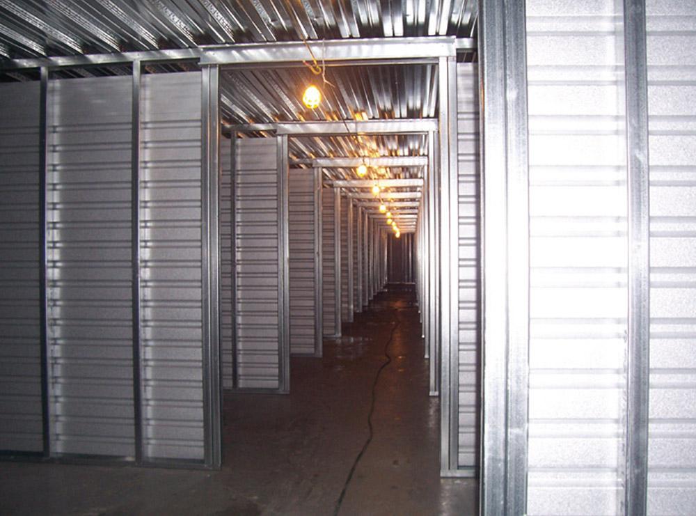 storage-09