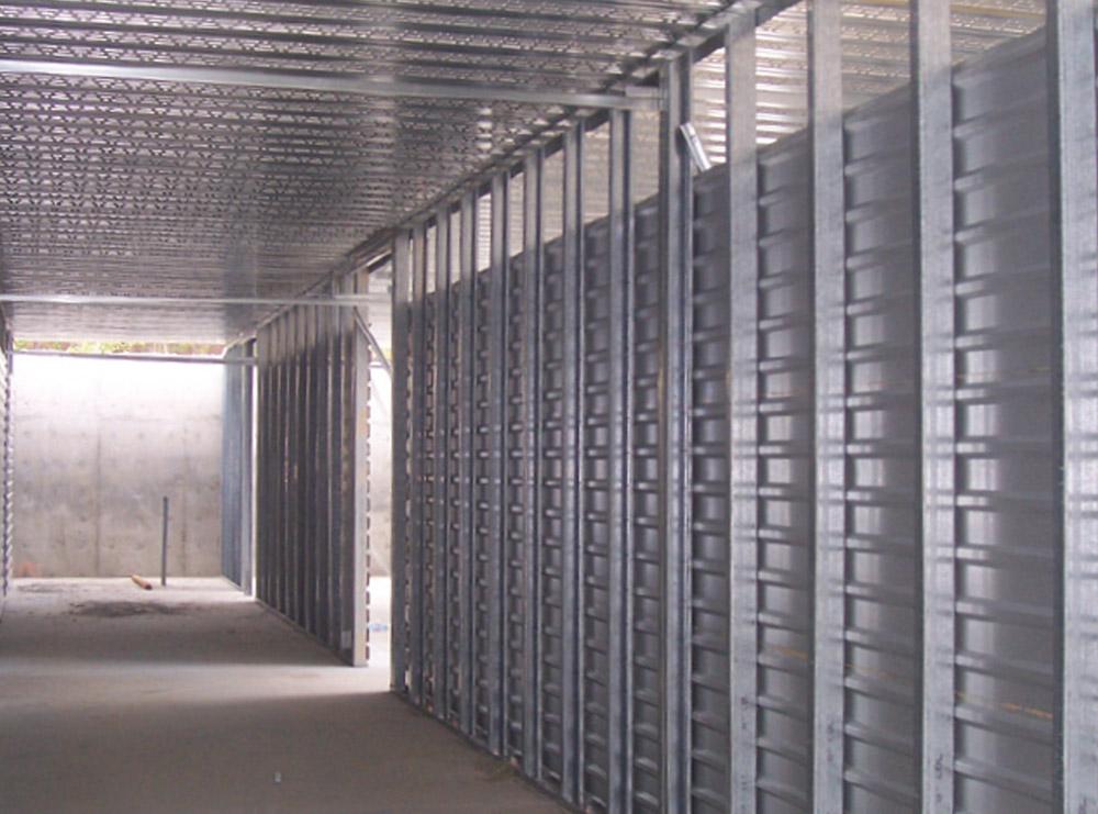 storage-25