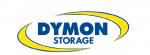 dymon-logo