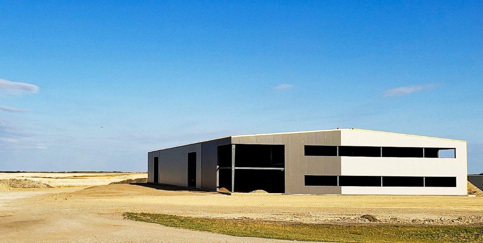 i-jack-building-2-1-large
