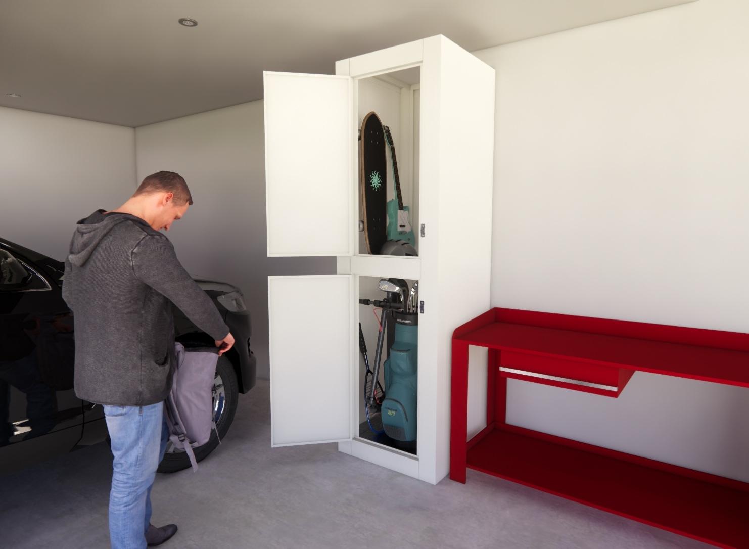 metalcor-locker-unit3x
