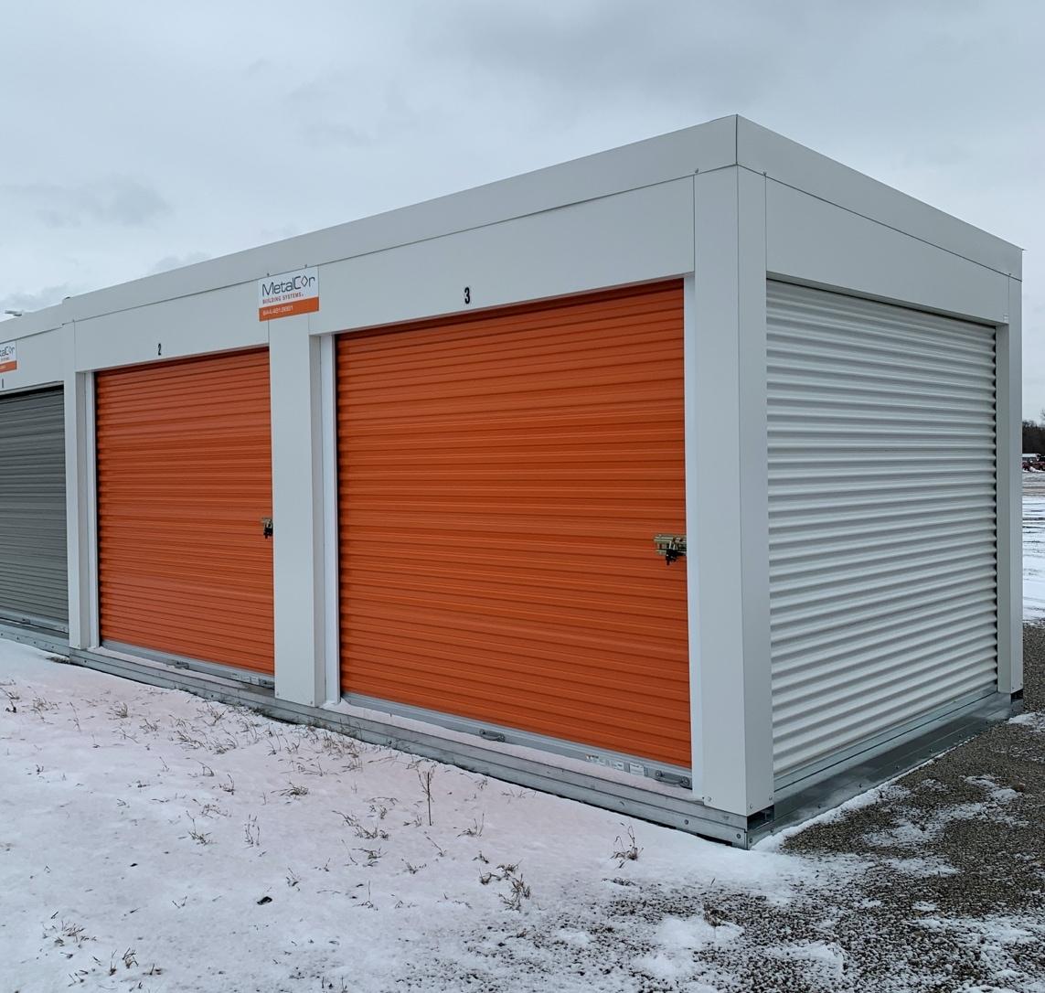metalcor-two-door3x