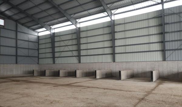 gardiner-farms-12-1-custom