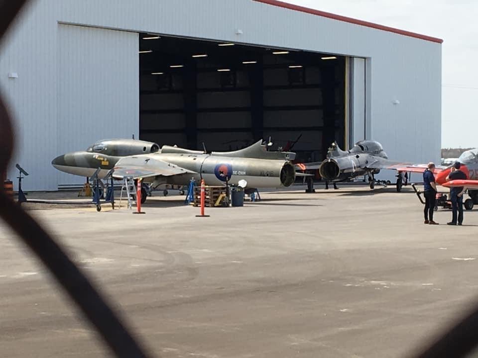 metalcor-itps-2-london-hangar