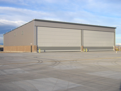 pcl-buckelys-afb-hangar_lg