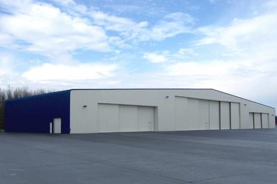 rbs-rockwood-hangar-front_lg