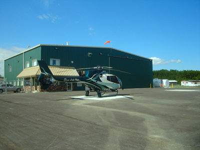 slave-lake-helicopters_lg