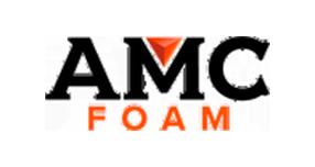amc-foam
