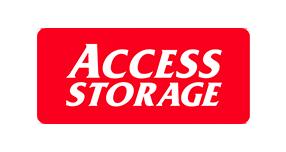 access-storage