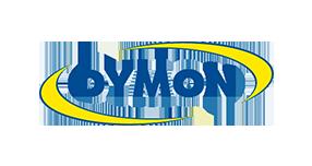 dymon