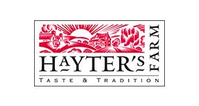 hayters