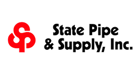 state-pipe-and-supply